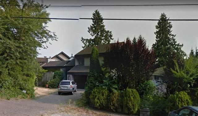 1203 Pinehurst Drive, Burnaby, BC V5A 3Y1 (#R2512885) :: Initia Real Estate