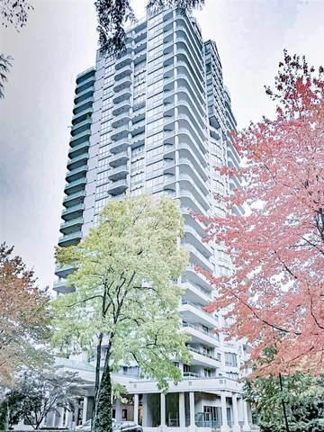 6128 Patterson Avenue 12B, Burnaby, BC V5H 4P3 (#R2512886) :: Initia Real Estate