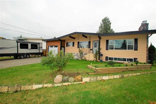 31922 Casper Court, Abbotsford, BC V2T 2J7 (#R2512906) :: Initia Real Estate