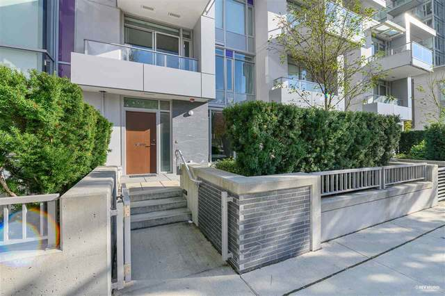 6548 Nelson Avenue, Burnaby, BC V5H 0G6 (#R2512994) :: Initia Real Estate