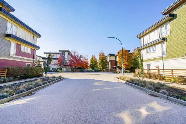 19477 72A Avenue #59, Surrey, BC V4N 6M2 (#R2513042) :: 604 Home Group