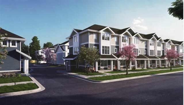 19501 74 Avenue Sl12, Surrey, BC V3W 6G6 (#R2513048) :: 604 Home Group