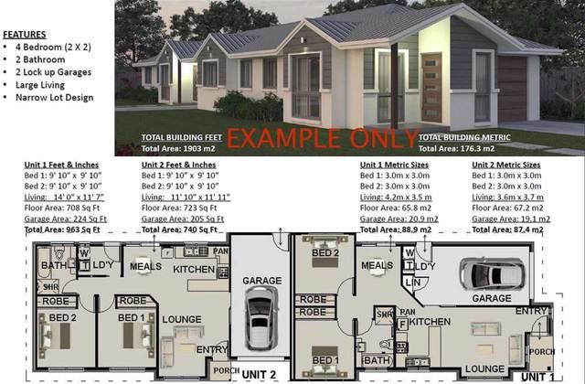 881 Hot Springs Road, Harrison Hot Springs, BC V0M 1K0 (#R2513051) :: 604 Home Group