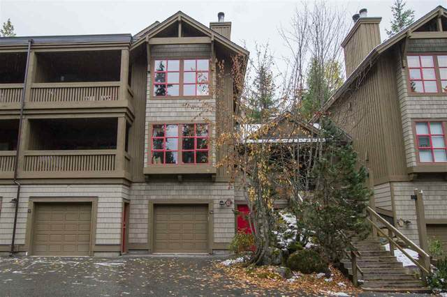 4652 Blackcomb Way 56E, Whistler, BC V8E 0X2 (#R2513072) :: Initia Real Estate