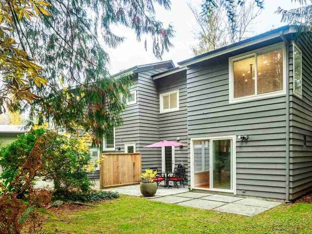 40636 Perth Place, Squamish, BC V0N 1T0 (#R2513075) :: Initia Real Estate