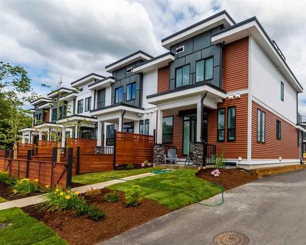 7140 Maitland Avenue #19, Chilliwack, BC V2R 1G6 (#R2513169) :: 604 Home Group