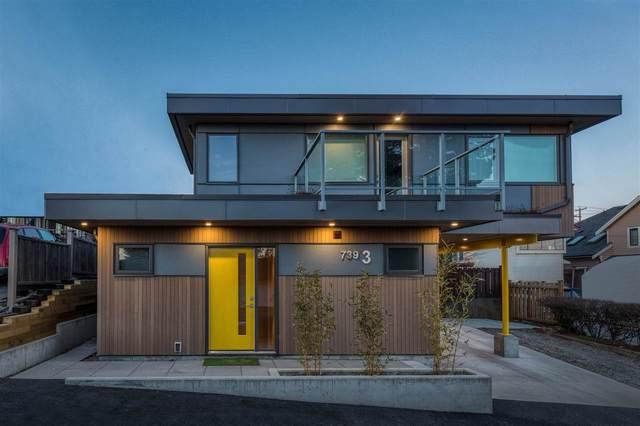 739 E Keith Road, North Vancouver, BC V7L 1W6 (#R2513210) :: Initia Real Estate