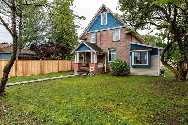 34776 Clayburn Road, Abbotsford, BC V2S 7Y9 (#R2513236) :: Initia Real Estate