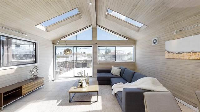 4586 Georgia Street, Burnaby, BC V5C 2V3 (#R2513262) :: 604 Home Group
