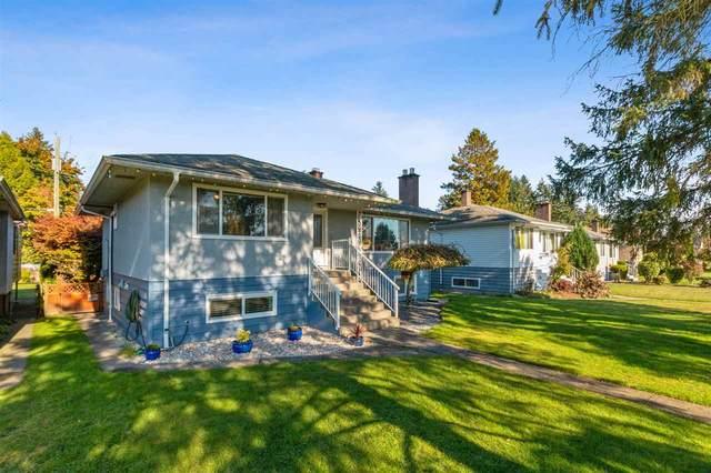 3729 Dubois Street, Burnaby, BC V5J 1K9 (#R2513446) :: Initia Real Estate