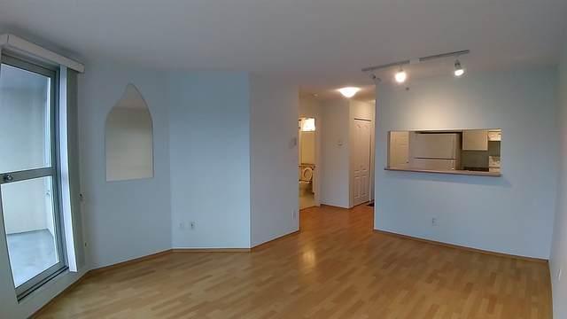 3455 Ascot Place #412, Vancouver, BC V5R 6B7 (#R2513450) :: Ben D'Ovidio Personal Real Estate Corporation | Sutton Centre Realty