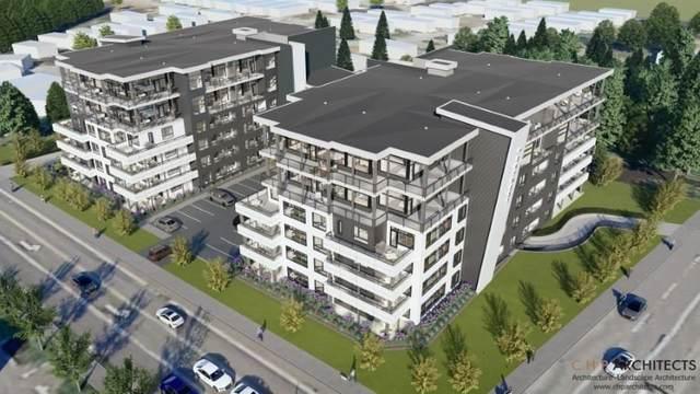 45757 Watson Road #203, Chilliwack, BC V2R 2H1 (#R2513522) :: Premiere Property Marketing Team