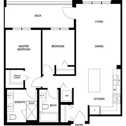 8150 207 Street C318, Langley, BC V0V 0V0 (#R2513541) :: 604 Home Group