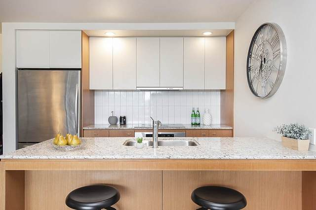 2851 Heather Street #508, Vancouver, BC V5Z 0A2 (#R2513738) :: 604 Home Group