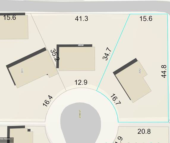 3012 270B Street, Langley, BC V4W 3C3 (#R2515766) :: Premiere Property Marketing Team