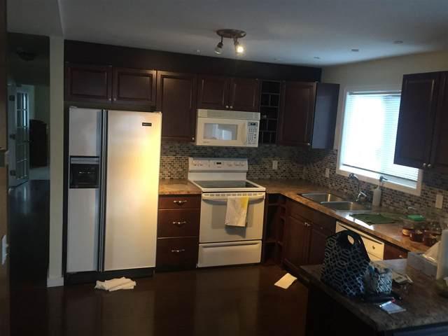 26892 Fraser Highway #16, Langley, BC V4W 3T5 (#R2516700) :: Premiere Property Marketing Team
