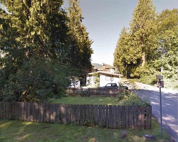 27 Brunswick Beach Road, Lions Bay, BC V0N 2E0 (#R2518865) :: Homes Fraser Valley