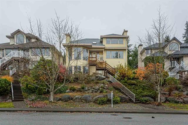 80 Ravine Drive, Port Moody, BC V3H 4T8 (#R2519168) :: 604 Home Group