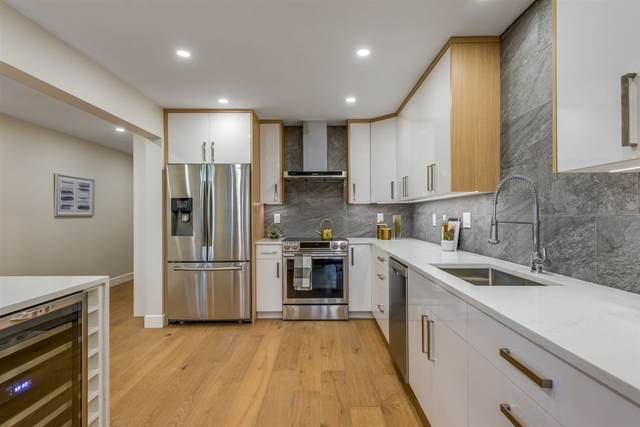 1230 Quayside Drive #109, New Westminster, BC V3M 6H1 (#R2519302) :: 604 Home Group