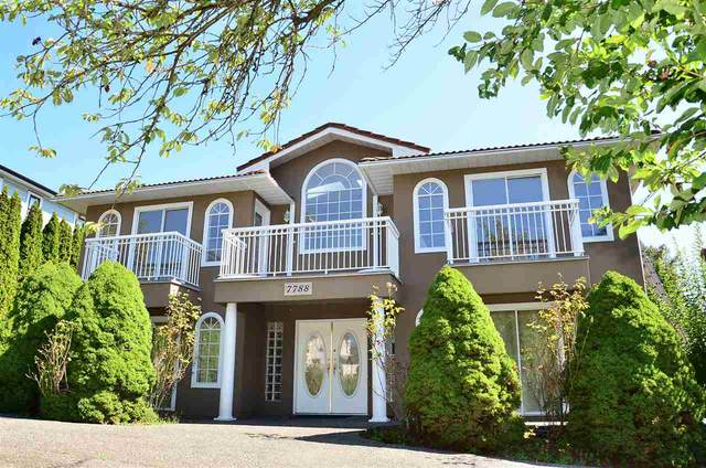 7788 Patterson Avenue, Burnaby, BC V5J 3P5 (#R2519314) :: 604 Realty Group