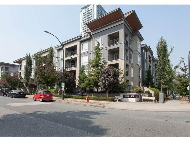 Surrey, BC  :: 604 Home Group