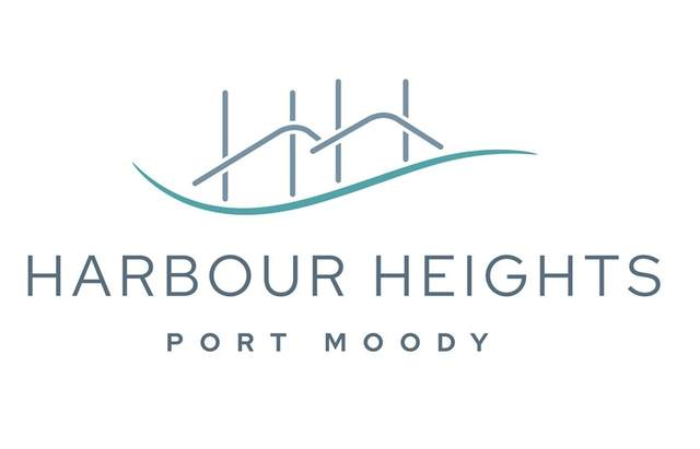 114 Shoreline Circle, Port Moody, BC V3H 5B3 (#R2519417) :: 604 Home Group