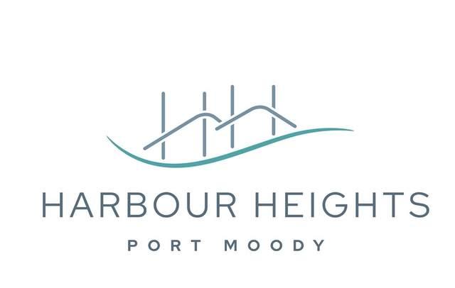 104 Shoreline Circle, Port Moody, BC V3H 5B3 (#R2519530) :: 604 Home Group