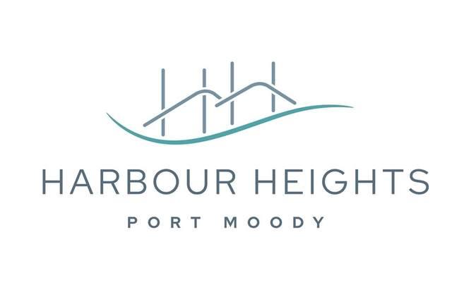 108 Shoreline Circle, Port Moody, BC V3H 5B3 (#R2519540) :: 604 Home Group