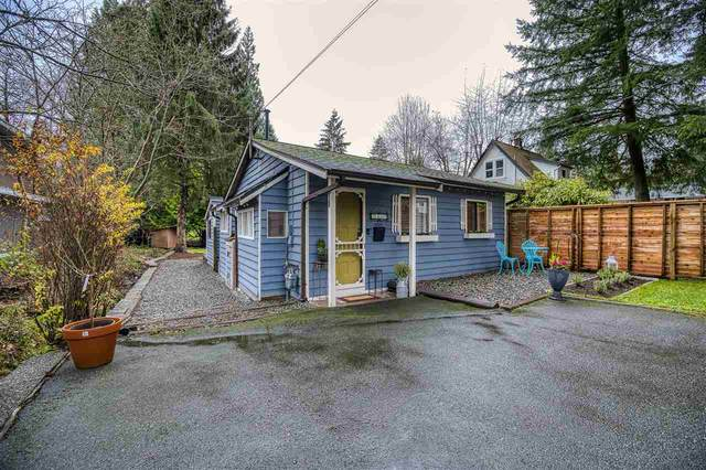 1517 Draycott Road, North Vancouver, BC V7J 1W3 (#R2519646) :: 604 Home Group