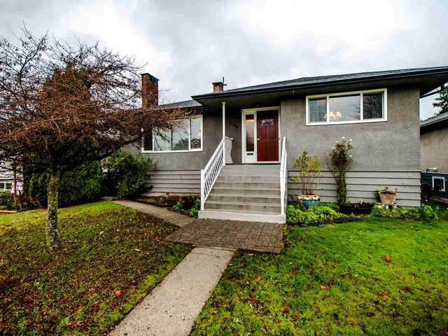 3769 Dubois Street, Burnaby, BC V5J 1K9 (#R2519742) :: 604 Home Group