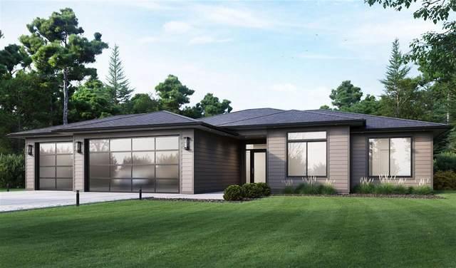 437 Solaz Place, Gibsons, BC V0V 1V5 (#R2519818) :: RE/MAX City Realty