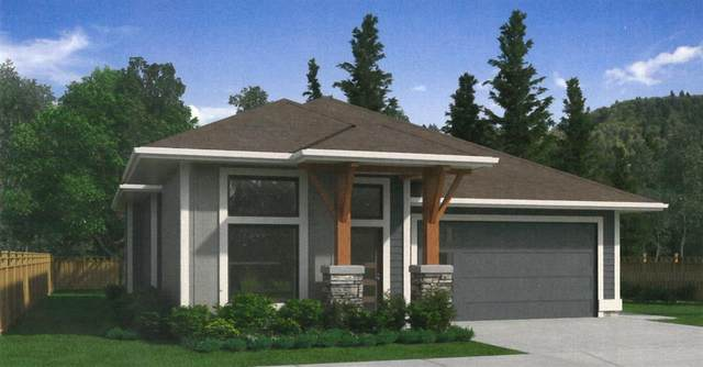 46110 Thomas Road #99, Chilliwack, BC V2R 2R4 (#R2519825) :: Premiere Property Marketing Team
