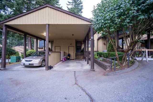 2998 Mouat Drive #39, Abbotsford, BC V2T 4E6 (#R2519913) :: Premiere Property Marketing Team
