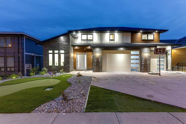 36400 Epworth Court, Abbotsford, BC V3G 0B2 (#R2519978) :: Premiere Property Marketing Team