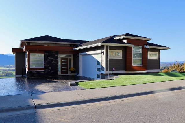 36422 Estevan Court, Abbotsford, BC V3G 0B6 (#R2519982) :: Premiere Property Marketing Team