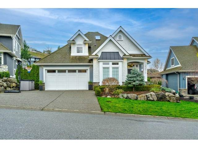 35615 Kahana Place, Abbotsford, BC V3G 3B3 (#R2520073) :: Premiere Property Marketing Team