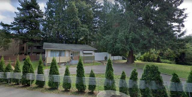 2532 E Bourquin Crescent, Abbotsford, BC V2S 1Y4 (#R2520329) :: Homes Fraser Valley