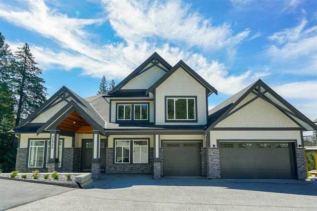 32900 Cameron Avenue, Mission, BC V2V 6X5 (#R2520395) :: Initia Real Estate