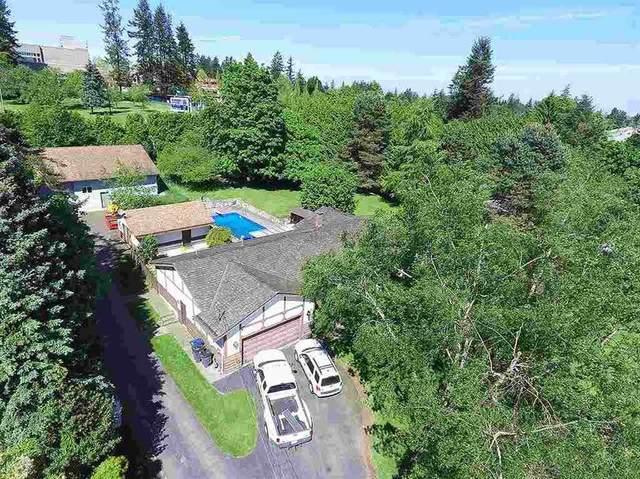 14333 55A Avenue, Surrey, BC V3X 1B3 (#R2520419) :: Homes Fraser Valley