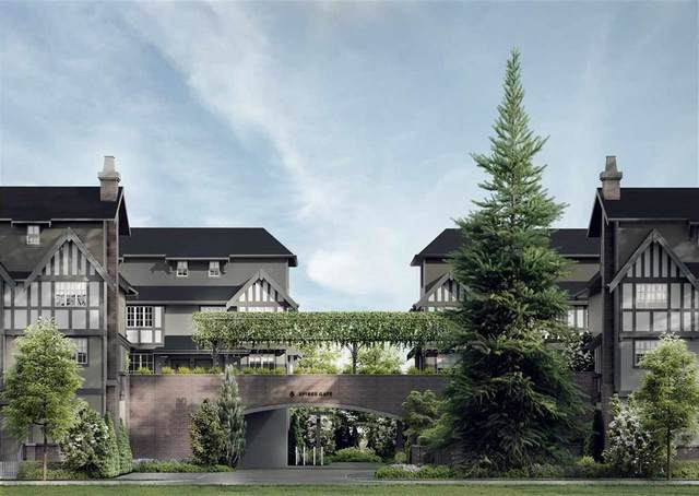 8888 Spires Road #41, Richmond, BC V6Y 1W5 (#R2520507) :: Homes Fraser Valley