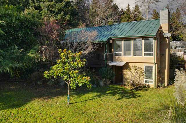768 Franklin Road, Gibsons, BC V0N 1V8 (#R2520585) :: RE/MAX City Realty