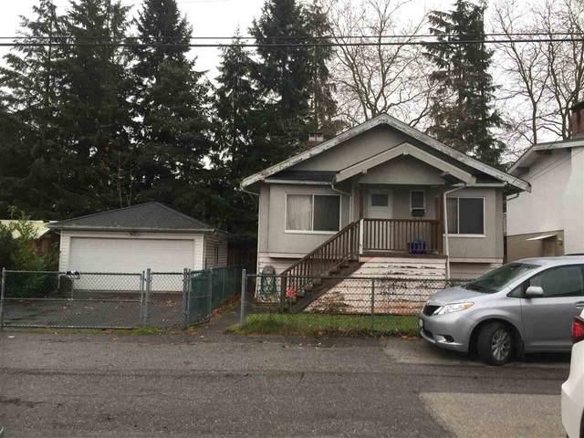 4260 Watson Street, Vancouver, BC V5V 3S1 (#R2520592) :: Homes Fraser Valley