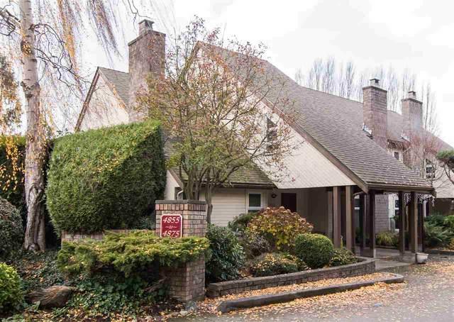4855 Central Avenue, Delta, BC V4K 2G5 (#R2520604) :: Initia Real Estate