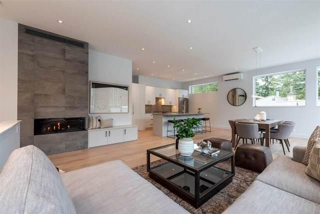 2242 Aspen Drive, Whistler, BC V8E 0A6 (#R2520605) :: Initia Real Estate