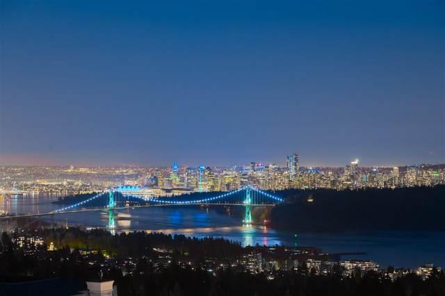 2345 Kadlec Court, West Vancouver, BC V7S 3K3 (#R2524736) :: RE/MAX City Realty