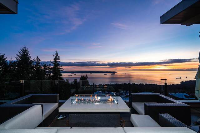 2786 Highgrove Place, West Vancouver, BC V7S 0A4 (#R2524982) :: Ben D'Ovidio Personal Real Estate Corporation | Sutton Centre Realty