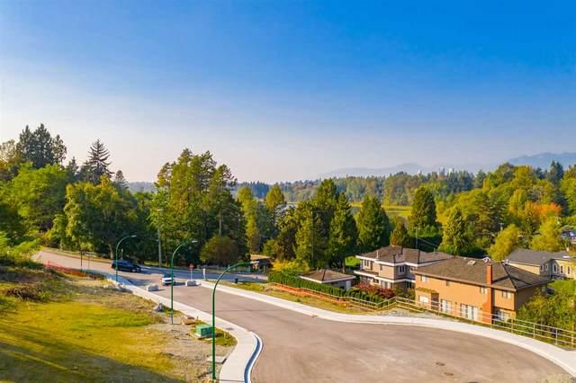 6716 Osprey Place, Burnaby, BC V5E 1X8 (#R2525729) :: 604 Home Group