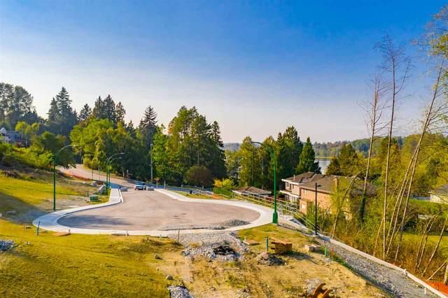 6720 Osprey Place, Burnaby, BC V5E 1X8 (#R2525738) :: Macdonald Realty
