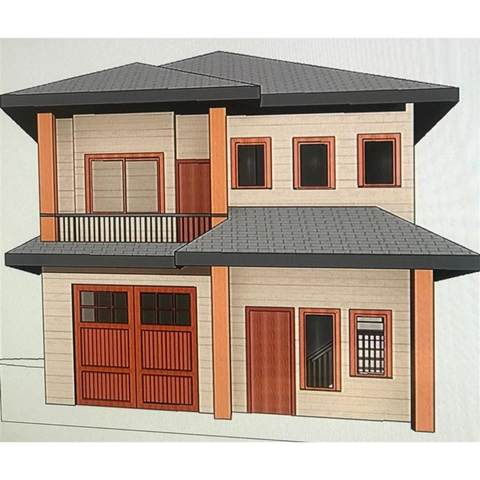 543 Douglas Street, Hope, BC V0X 1L0 (#R2526621) :: Macdonald Realty