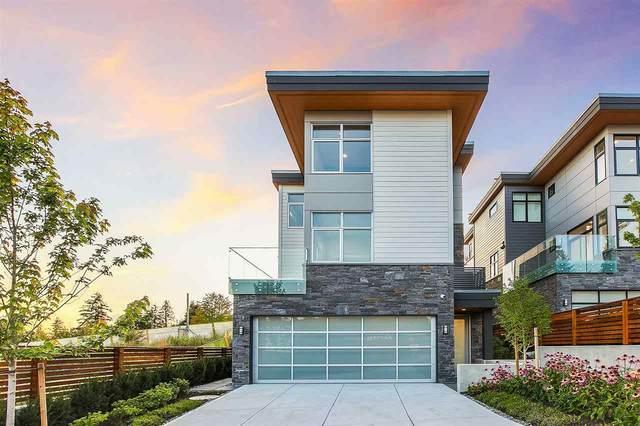 568 Arthur Erickson Place, West Vancouver, BC V7T 1J1 (#R2527212) :: RE/MAX City Realty